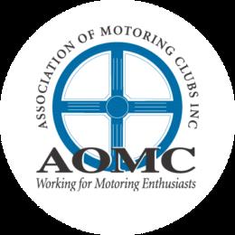 AOMC-logo
