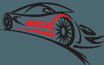 MSCA Website 03