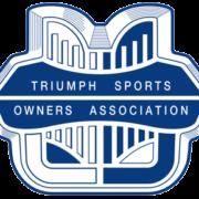 TSOA Logo-small