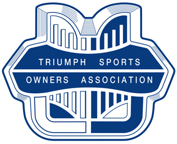 Triumph Sports Owners Association