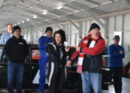 Winton ATC 19-1st-place-Sue-Tahir-TR6