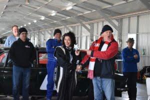 Winton ATC 19-1st-place-Sue-Tahir-TR6