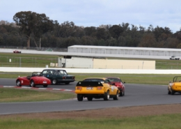 Winton ATC 19-Busy-Traffic