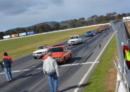WintonATC 19-Parade-lap-end