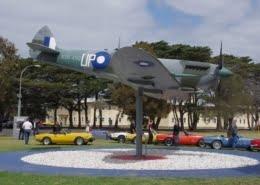 Spitfire Day