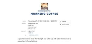 coffee read more e1573810969524