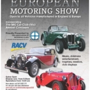 RACV+British+and+European_Page_1