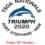 2020 National Rallye NSW