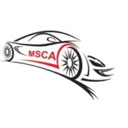 msca Logo Vic