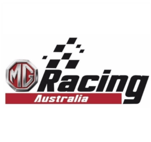 CANCELLED - MG and Invited British - MG Racing @ VHRR Festival of Speed | Springvale | Victoria | Australia