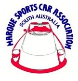 MSCA SA Peter Hall Memorial 6 Hour Regularity Mallala @ Mallala Motorsport Park SA