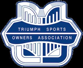 TSOA logo hdr