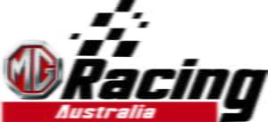 MG Racing Final
