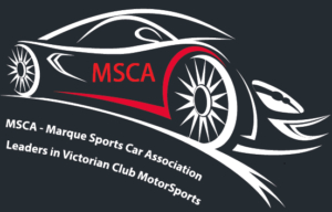 The Bend- MSCA Round-6 @ The Bend Racetrack (South Australia) | Tailem Bend | South Australia | Australia