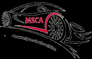 MSCA Lge