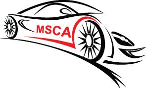 New MSCA Logo Draft 25mm size for Survey Monkey