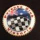 PCV Badge