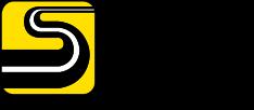 stuckeytyres logo