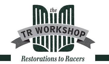 TR Wshop 1