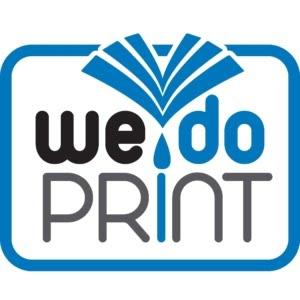 WDP Sq Bordered Logo