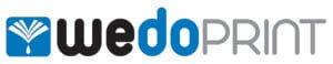 Wedoprint long logo JPEG