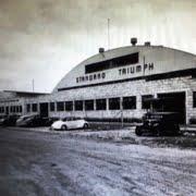 AMI building